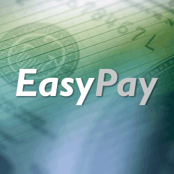easy-pay300px