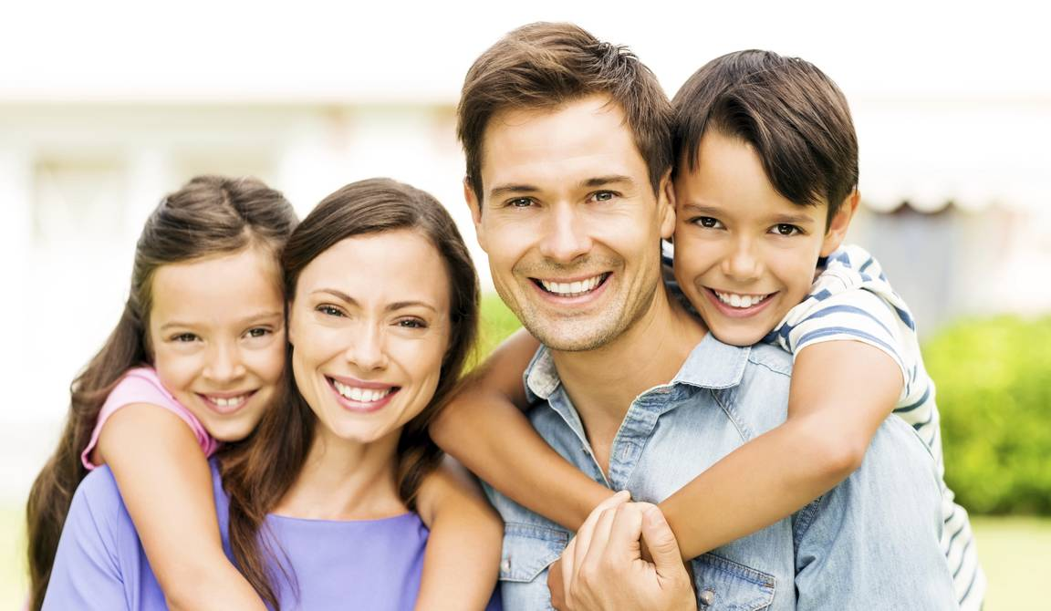 Image result for Family Dentistry Fort Worth